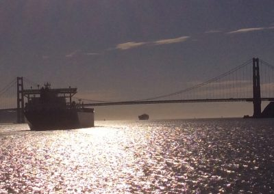 ONE AND ONLY ONE GGB